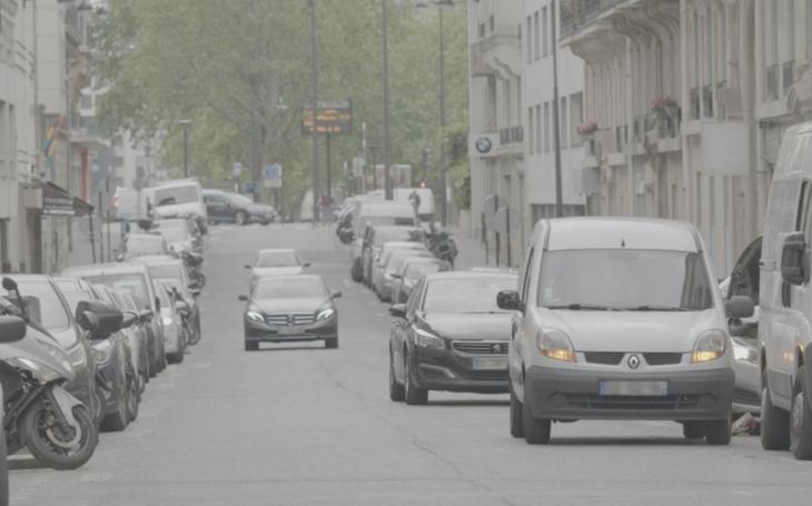 Axis a Milestone přicházejí s vylepšeným vyhledáváním registračních značek aut
