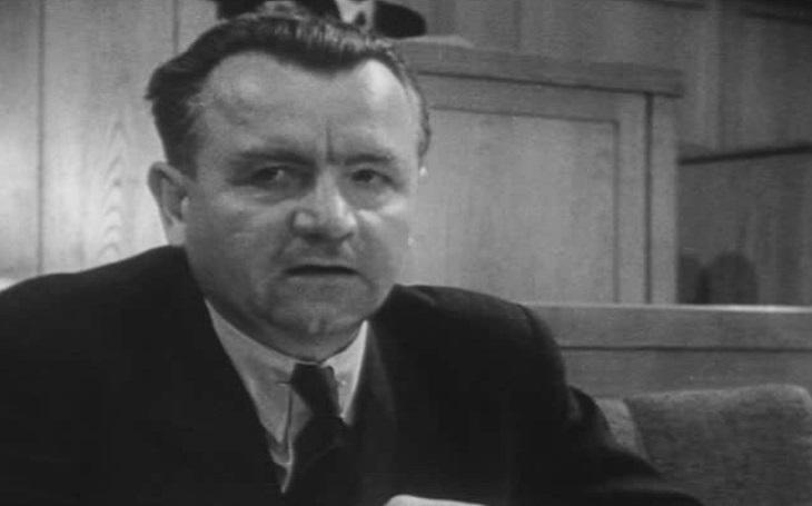 Únor 1948 jako ,,kabaretní puč&quote;. Byli jste málo revoluční a podléhali parlamentním iluzím, vzkázali sovětští soudruzi do Prahy po převratu