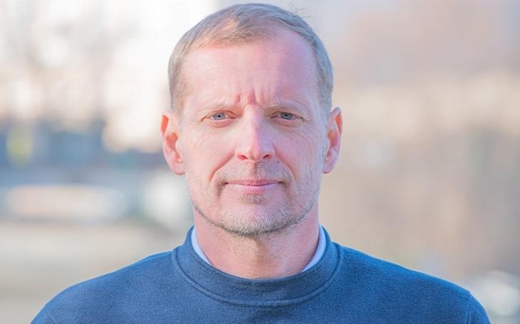 Stále více cestujeme za dobrodružstvím, prevence rizik je přitom klíčová, říká Travel Security Advisor Oldřich Novák