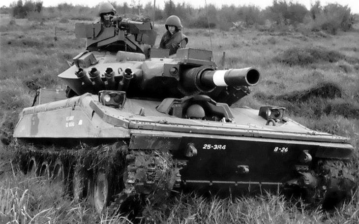 Tank jako ,,zabiják&quote; vlastní posádky. Ve vlhku ji hrozilo smrtelné nebezpečí