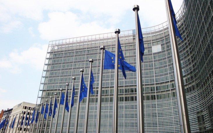 Úředníci Evropské komise nepřijatelně ovlivňují hlasování států EU za zákaz olova. Existuje důkaz, že úřední materiály jim připravují lobbisté z ekologické neziskovky