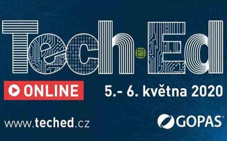 Konference TechEd-DevCon 2020: Jaké přinesla trendy?