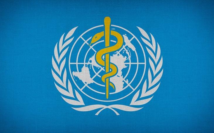 WHO je pro řadu demokratických zemí zpolitizovaná a kontroverzní