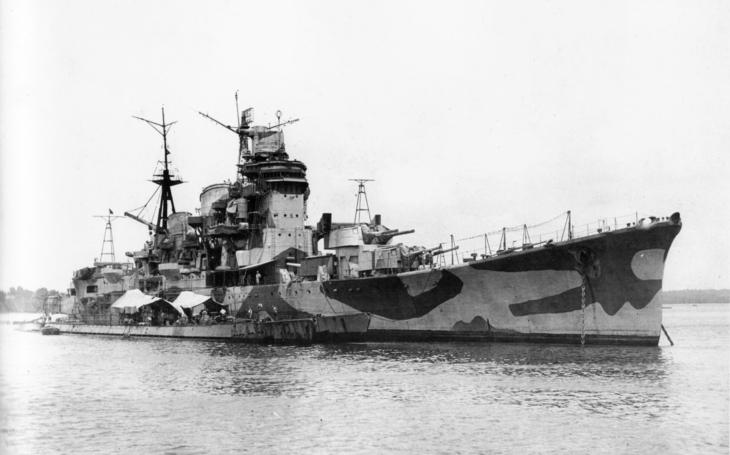 Pestré dějiny německé ponorky: Málem torpédovala sama sebe a prý kradla mléko na farmě