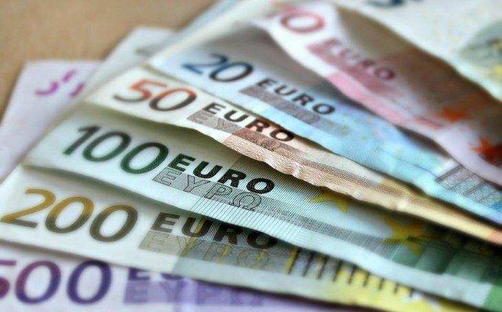 Jak nahlédnout do budoucnosti za půl bilionu eur
