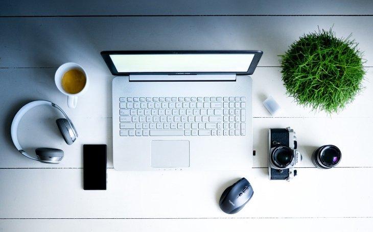 Home office – nezní to dobře? Má však své ale