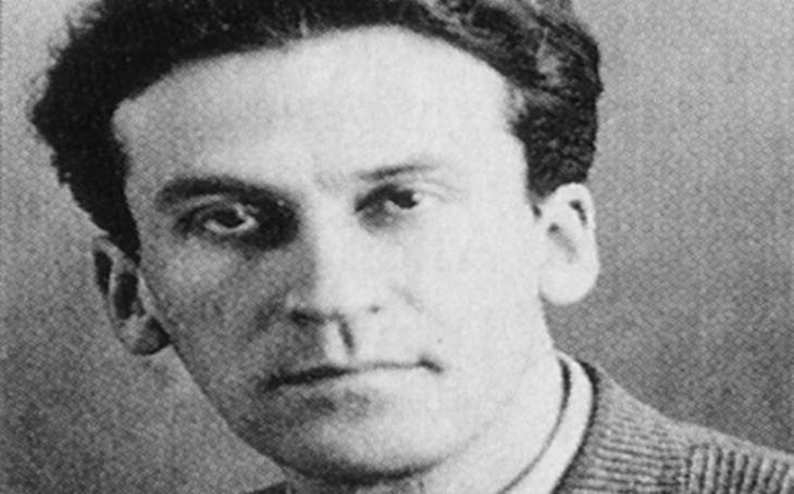 Evžen Fried: Horlivý komunista a obdivovatel Stalina dohlížel na čistky ve Francii, nakonec ho zavraždilo gestapo v Bruselu