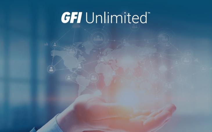 GFI Unlimited: IT bezpečnost SMB firmy do období po koronaviru