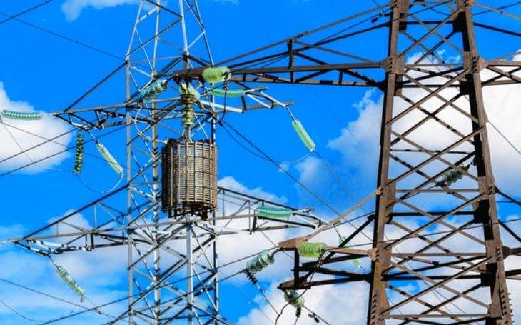 SSI Energy rozšiřuje své služby