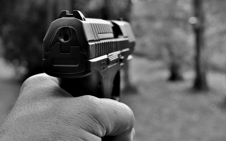 Brusel nás neodzbrojí. Novela zákona o zbraních se snaží minimalizovat dopady z ,,dílny&quote; EU na střelce (komentář Lumíra Němce)