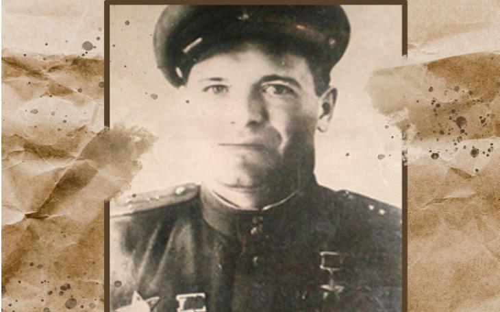 Pjotr Kuzněcov: Hrdina Sovětského svazu, který zabil ,,drzého&quote; ředitele. Ten mluvil pohrdavě o válečných veteránech