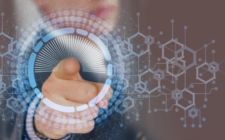 Bezpečnostní souhrn: home office, poptávka po službách IT bezpečnosti a jak být CyberFit