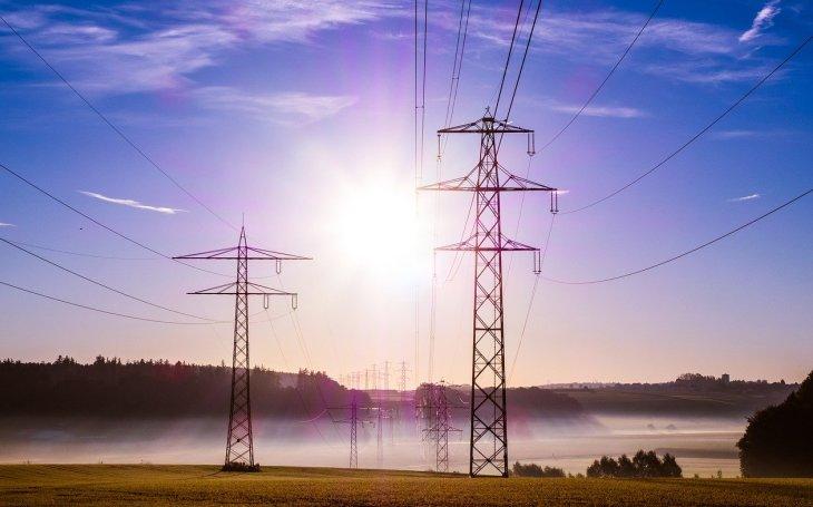 Komentář Institutu pro energetiku: Proč Energetický regulační úřad (ERÚ) nemluví pravdu?