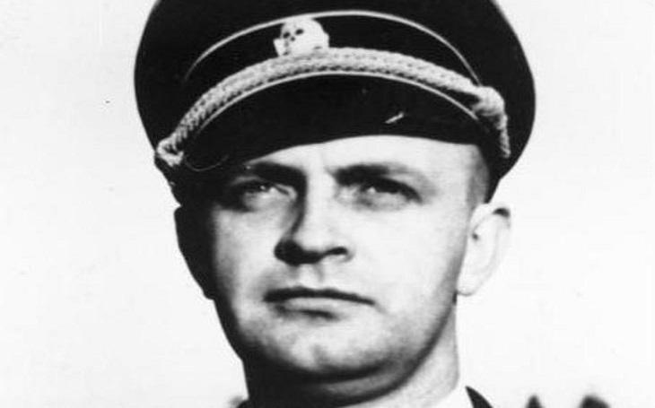 Kdo viděl naposledy Hitlera živého? Věrný komorník, který skončil v nechvalně známém sovětském vězení