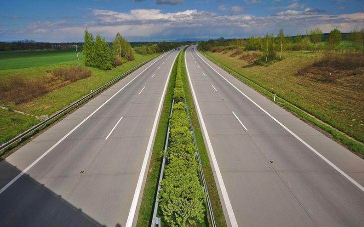 Kdy přestanou být dálnice ostudou Česka?
