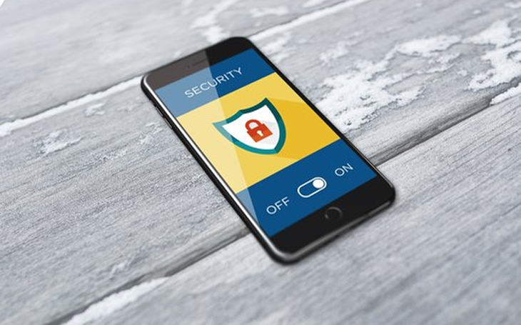 Připojování k veřejným WiFi sítím není bezpečné. Na co dát pozor, když je potřebujete využít?