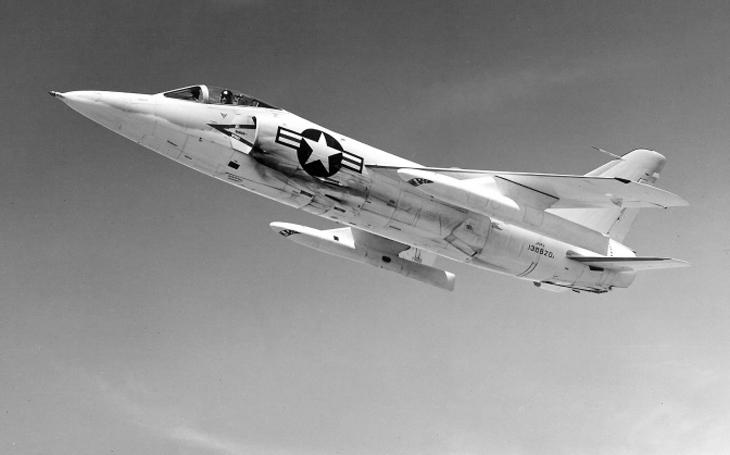 Rychlejší než obvykle: pilot Tigeru zamířil, vypálil ze všech hlavní a – sestřelil sám sebe
