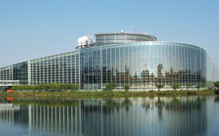 Štrasburský soud nemá s praktikami Barnevernetu žádné slitování