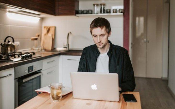Do jaké míry lze vymáhat při práci na home-office odškodnění za úrazy v rámci bezpečnosti práce?