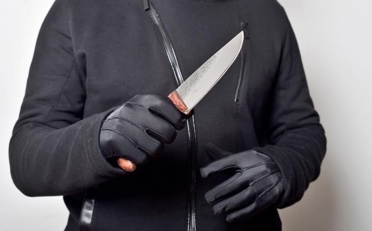 Neuvěřitelný příběh údajné přípravy vraždy paní bytné