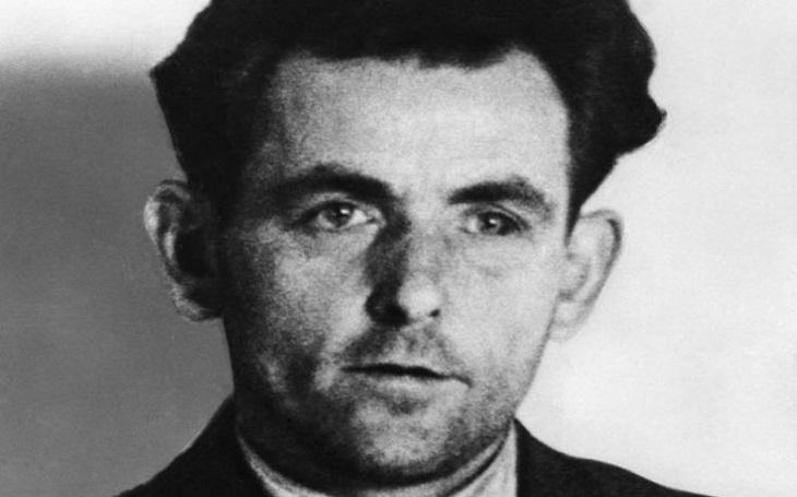 Před 81 lety mohl Hitler zemřít. Pouhých 13 minut dělilo diktátora od smrti