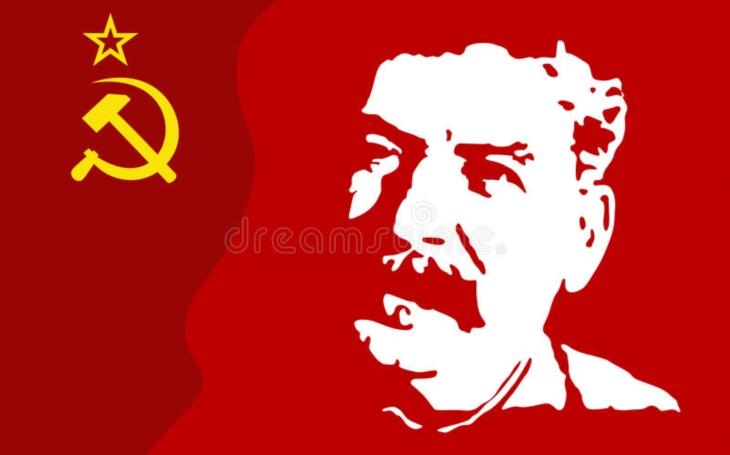 Operace Zeppelin – atentát na Stalina nevyšel