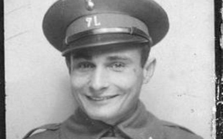 Dvojitý agent, který předstíral 36 let svou smrt. Jak Juan Pujol García převezl nacisty a překvapil Brity