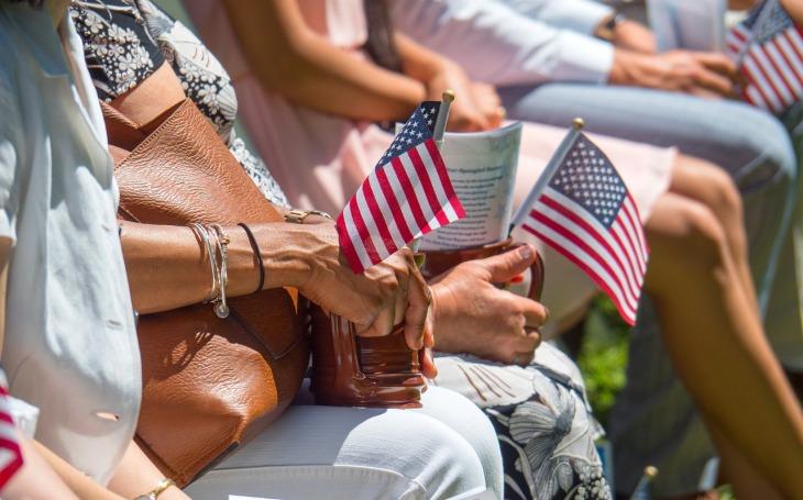 Americké volby III. – co bude dál?