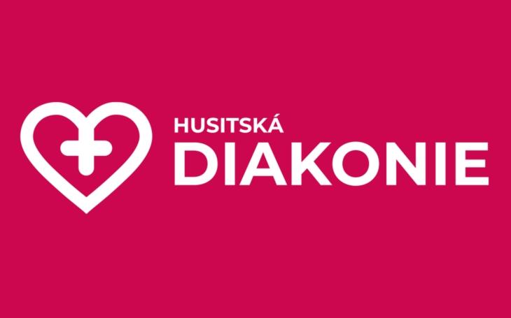 Krizová linka Husitské diakonie vám poskytne telefonickou krizovou pomoc a základní poradenství