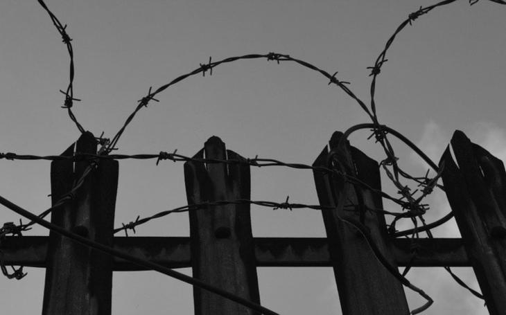 Když Čechoslováci umírali v sovětských gulazích – tragický osud generála Vojcechovského