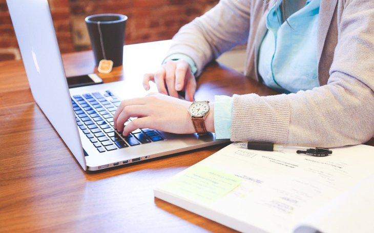 Cisco ukazuje na statistikách, jak přechod na práci na dálku mění firemní IT