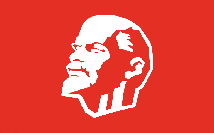 30. prosince 1922 vznikl Sovětský svaz, Říše zla se rozpadla o 69 let později