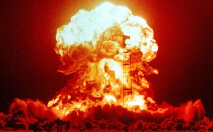 Ve studené válce stál svět několikrát na pokraji jaderné katastrofy. Kdy mu zatrnulo nejvíce?