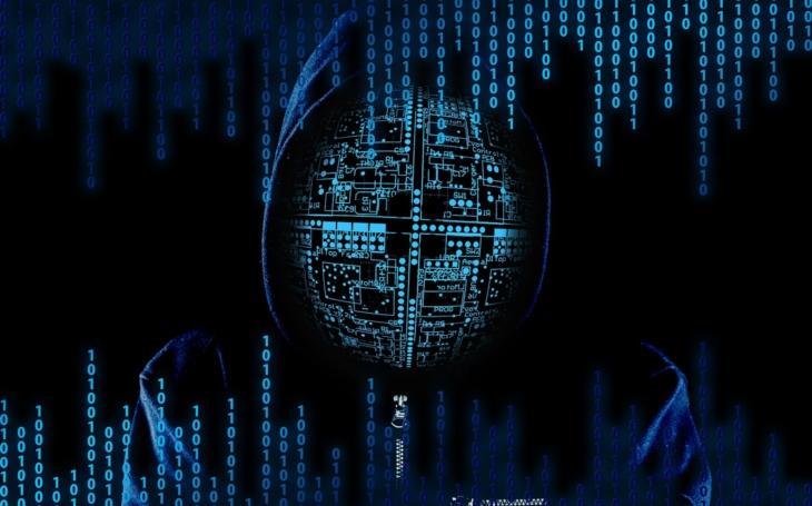 Trendy 2021: nové modely využívání IT a bezpečnost jako služba