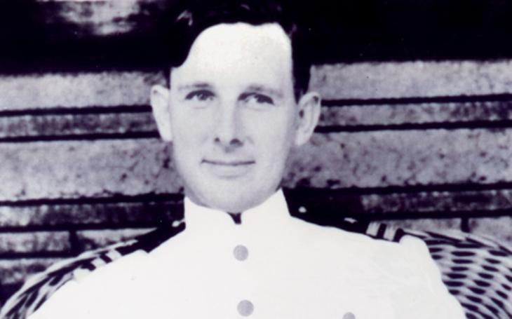 Joseph Rochefort: Kryptoanalytický génius, který pomohl vyhrát válku v Pacifiku