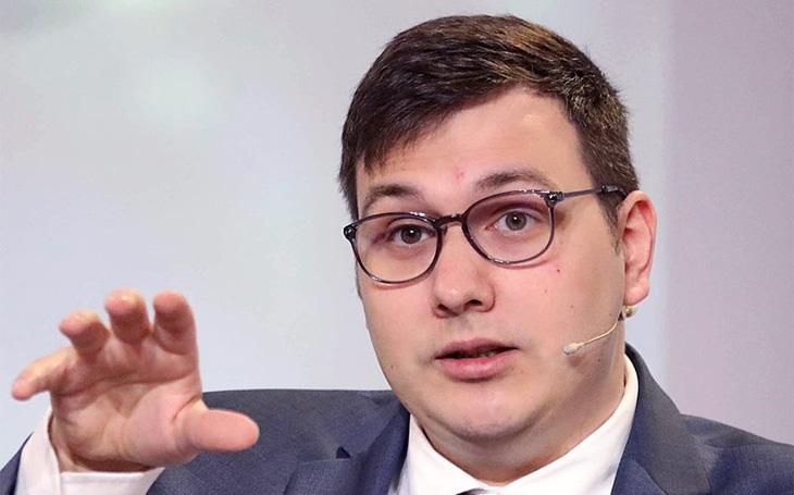 Poslanec Lipavský: Vláda se ohledně vrácení prostředků na obranu trapně vymlouvá. Metnar jedná na pokyn premiéra