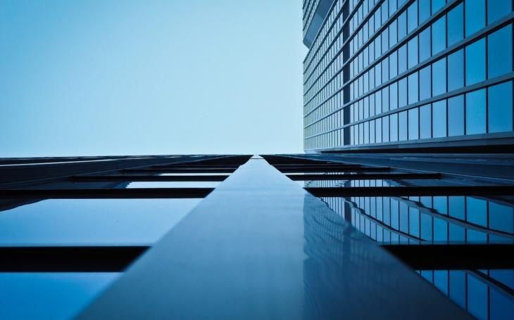 M2C kupuje většinový podíl divize facility managementu společnosti CPI Property Group