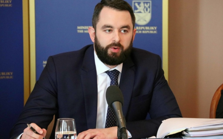 """Výbor pro obranu se sjednotil proti jmenování Říhy na pozici náměstka: """"Nekomunikoval a lhal, nedovedeme si představit spolupráci"""""""