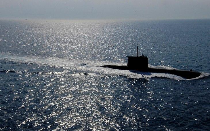 Budoucnost tureckého námořnictva začíná znepokojovat sousedy. Co jim může Erdogan předvést nyní a v budoucnu?