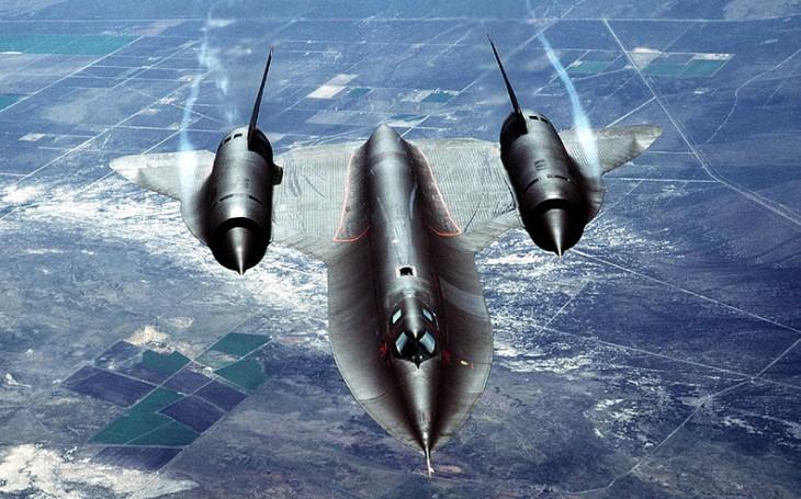 Jak Severní Korea chtěla ruskou raketou poslat k zemi americký neviditelný letoun