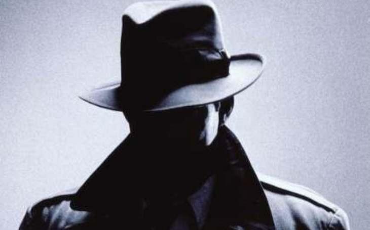 Policejní humoresky - Noční víkendová šichta detektiva
