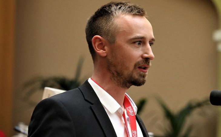 ASIS talkshow - Jan Brož o trendech v zabezpečovacích systémech