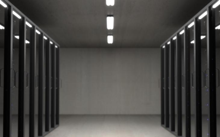 Acronis zprovoznil cloudové datové centrum v Praze,  je součástí 111 center budovaných po celém světě