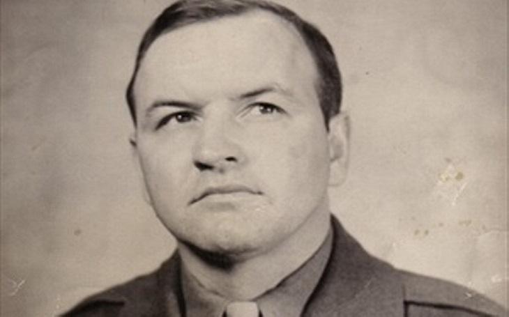 ,,Hrdinský kousek&quote; jako vystřižený z filmu: Jeden voják řídil tank, druhý likvidoval nacisty za zběsilé jízdy