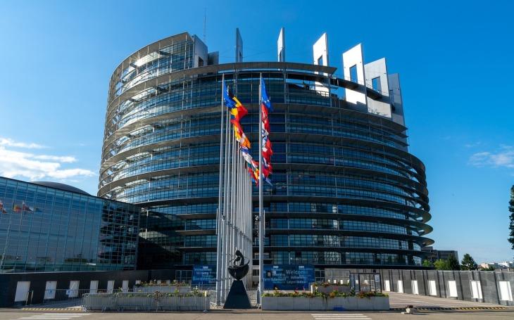 Česko na členství v EU vydělalo. Přesto je nutné bavit se o její reformě