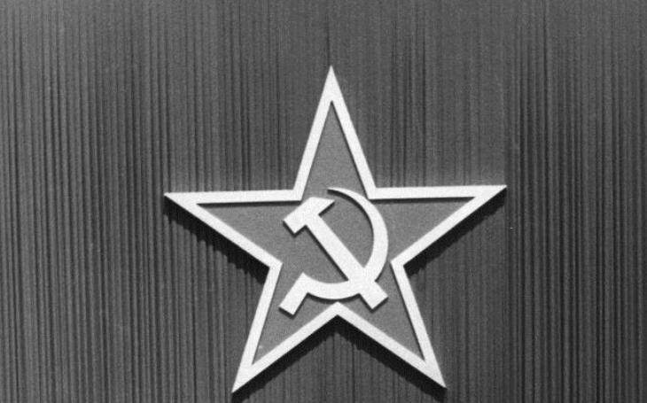 Specifická československá cesta k socialismu neměla šanci na úspěch. Stalin ji zavrhl