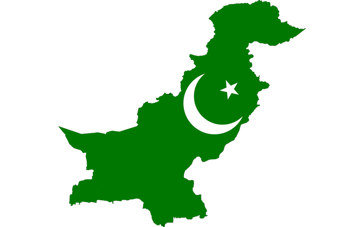 Pronásledování křesťanů v Pákistánu nelze přehlížet ani v době koronavirové
