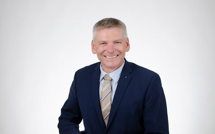 ASIS talkshow - prezident AOBP ČR Jiří Hynek