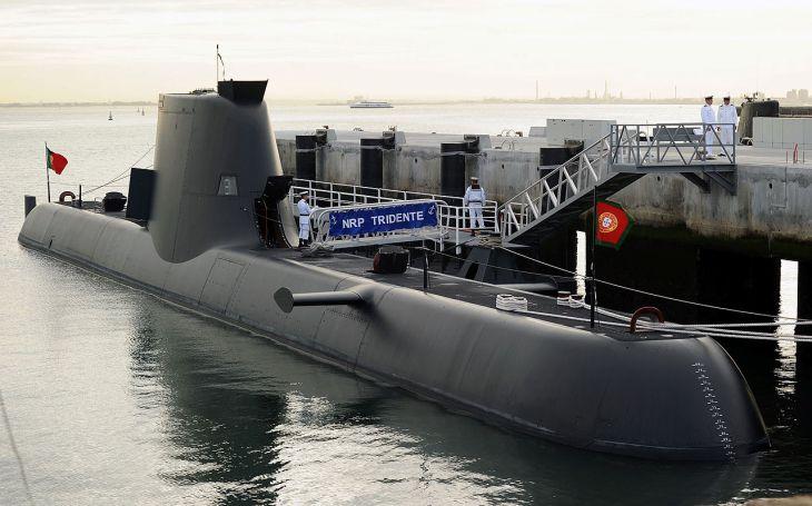 Austrálie zvažuje nákup německých ponorek jako rychlejší řešení. Nasmlouvaná francouzská plavidla mají vstoupit do služby až v polovině příští dekády
