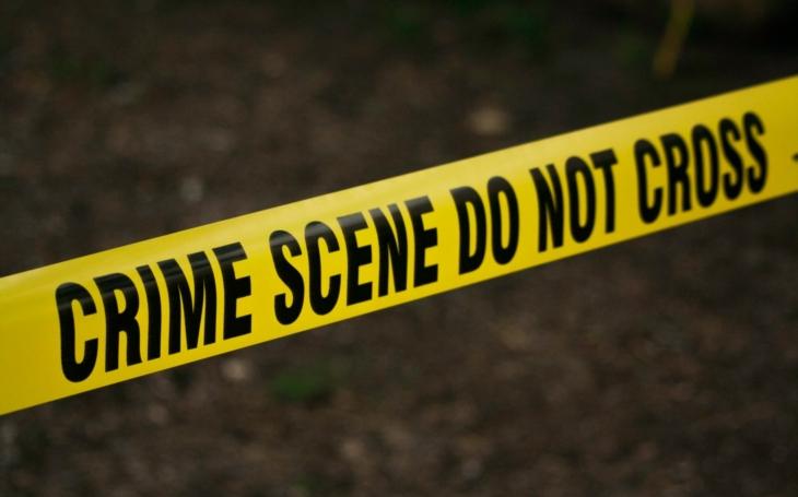 Zabiji tvé dítě – v igelitovém pytli ale skončili útočníci, kteří ohrožovali mladý pár v Pretorii